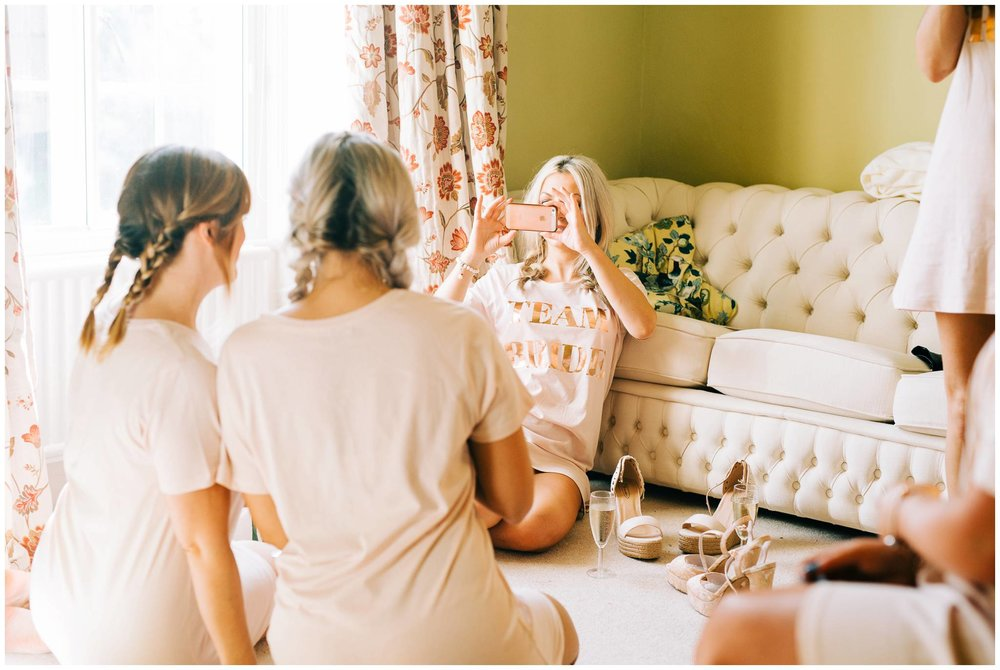 Natural wedding photography Manchester - Clare Robinson Photography_0219.jpg