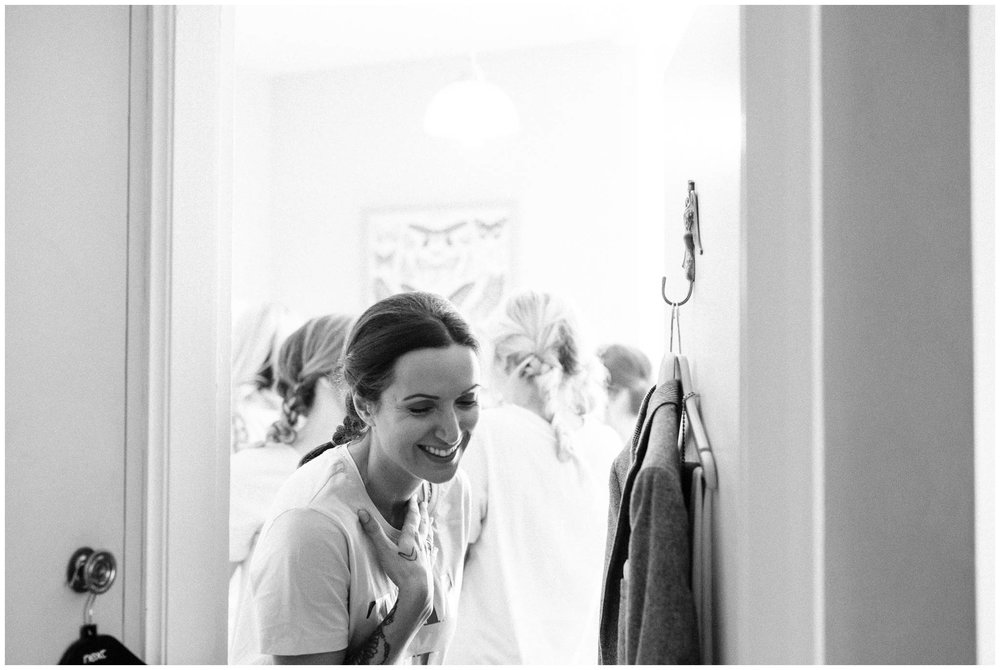 Natural wedding photography Manchester - Clare Robinson Photography_0223.jpg