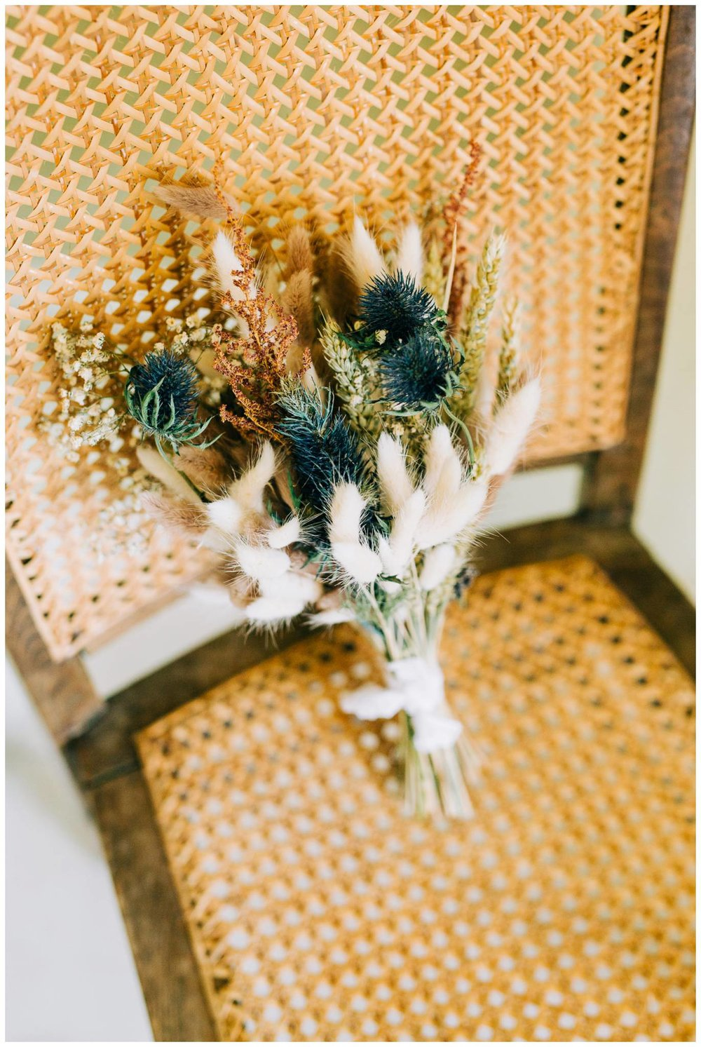 Natural wedding photography Manchester - Clare Robinson Photography_0224.jpg