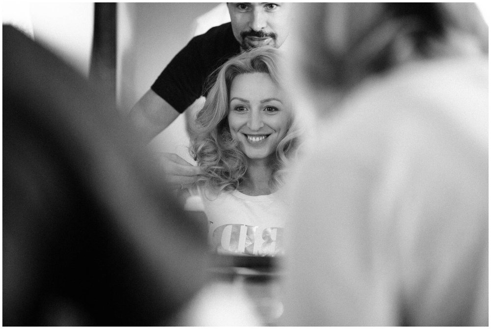 Natural wedding photography Manchester - Clare Robinson Photography_0226.jpg