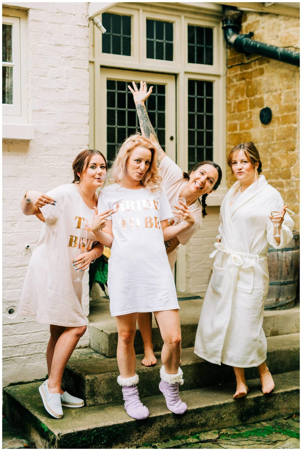 Natural wedding photography Manchester - Clare Robinson Photography_0228.jpg