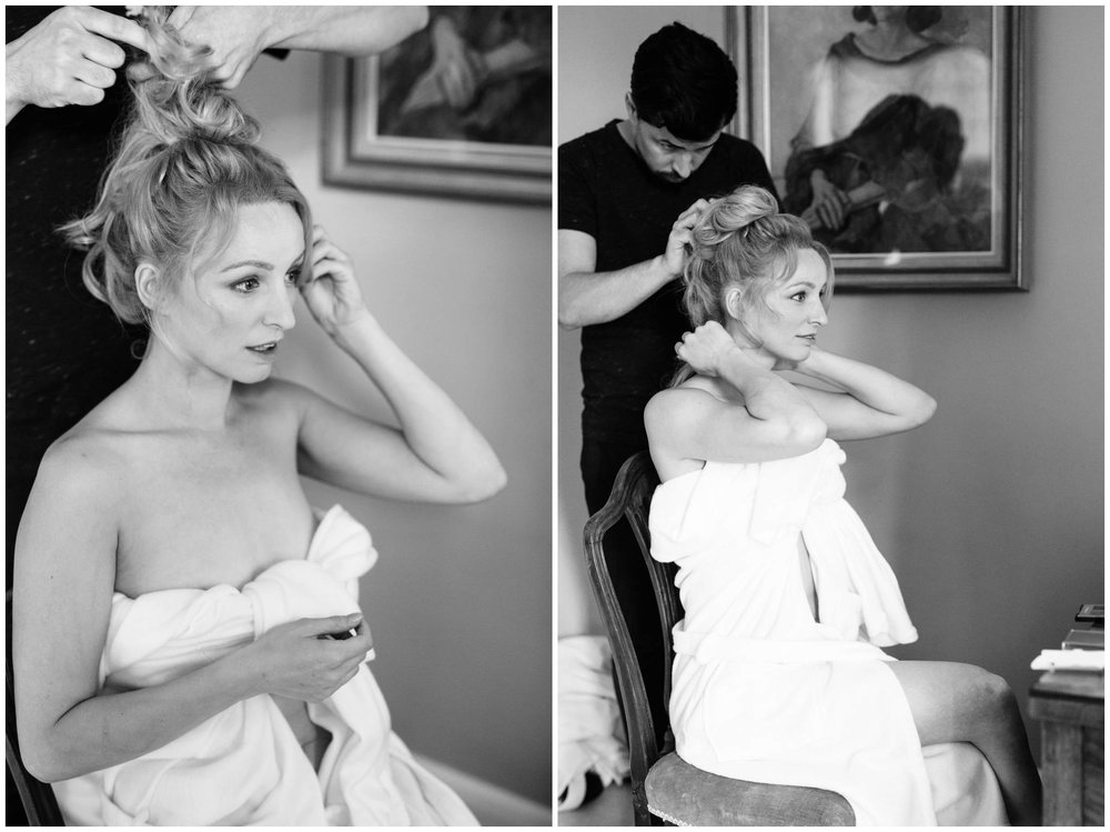 Natural wedding photography Manchester - Clare Robinson Photography_0230.jpg