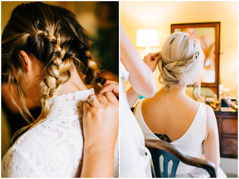 Natural wedding photography Manchester - Clare Robinson Photography_0231.jpg