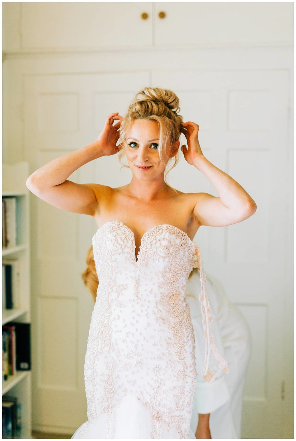 Natural wedding photography Manchester - Clare Robinson Photography_0238.jpg