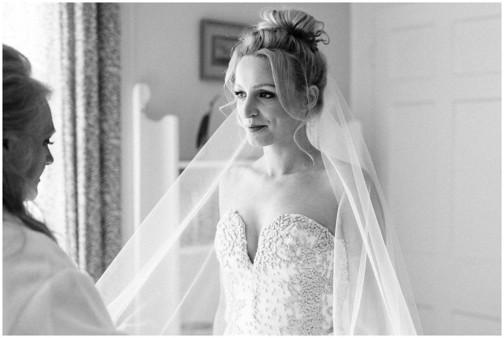Natural wedding photography Manchester - Clare Robinson Photography_0240.jpg