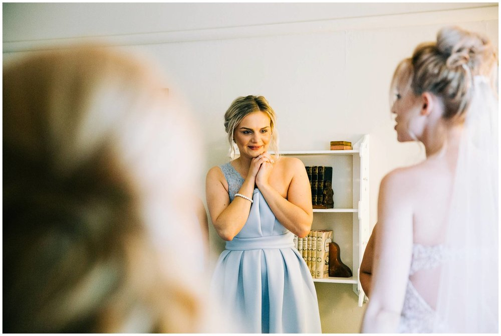Natural wedding photography Manchester - Clare Robinson Photography_0242.jpg