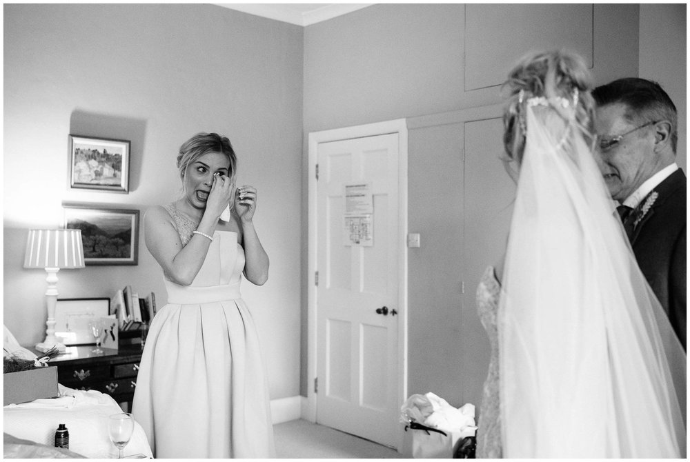Natural wedding photography Manchester - Clare Robinson Photography_0246.jpg