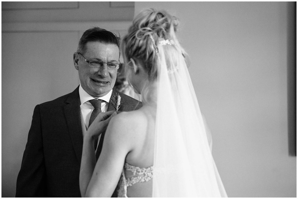Natural wedding photography Manchester - Clare Robinson Photography_0245.jpg