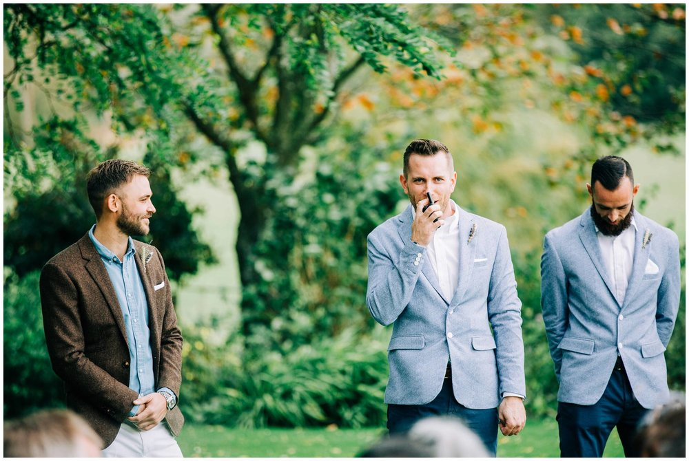 Natural wedding photography Manchester - Clare Robinson Photography_0248.jpg