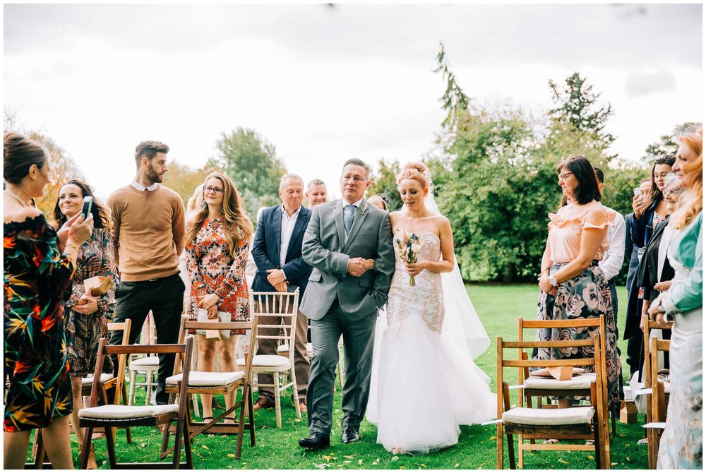 Natural wedding photography Manchester - Clare Robinson Photography_0250.jpg