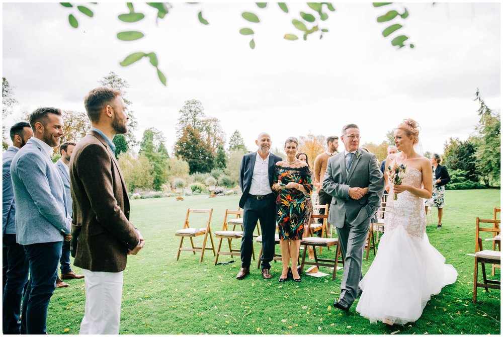 Natural wedding photography Manchester - Clare Robinson Photography_0251.jpg