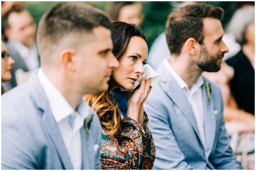 Natural wedding photography Manchester - Clare Robinson Photography_0253.jpg
