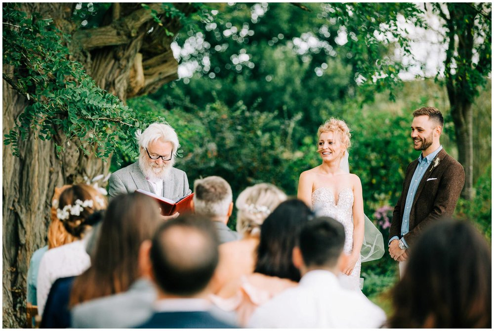 Natural wedding photography Manchester - Clare Robinson Photography_0254.jpg