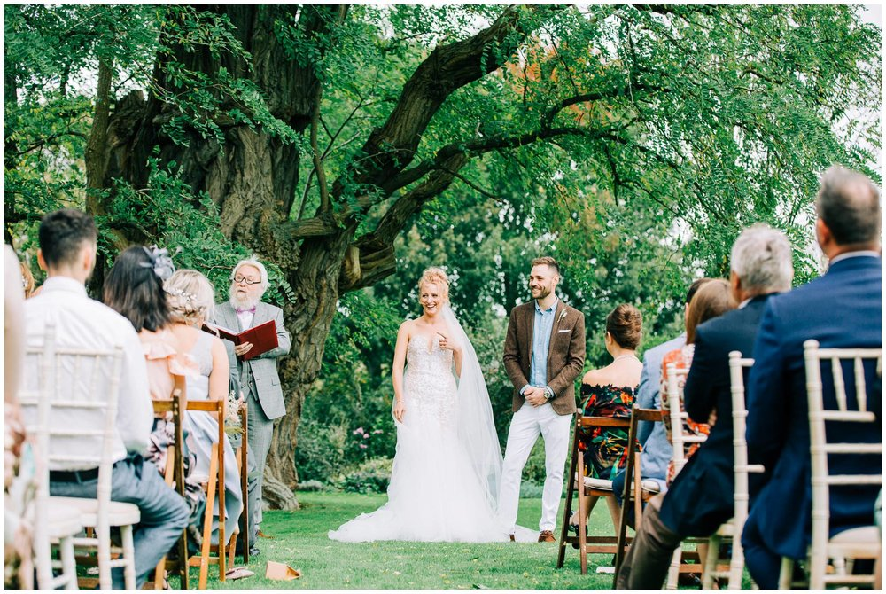 Natural wedding photography Manchester - Clare Robinson Photography_0257.jpg