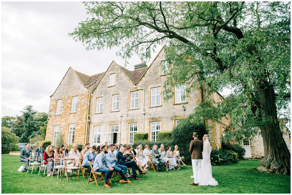 Natural wedding photography Manchester - Clare Robinson Photography_0260.jpg