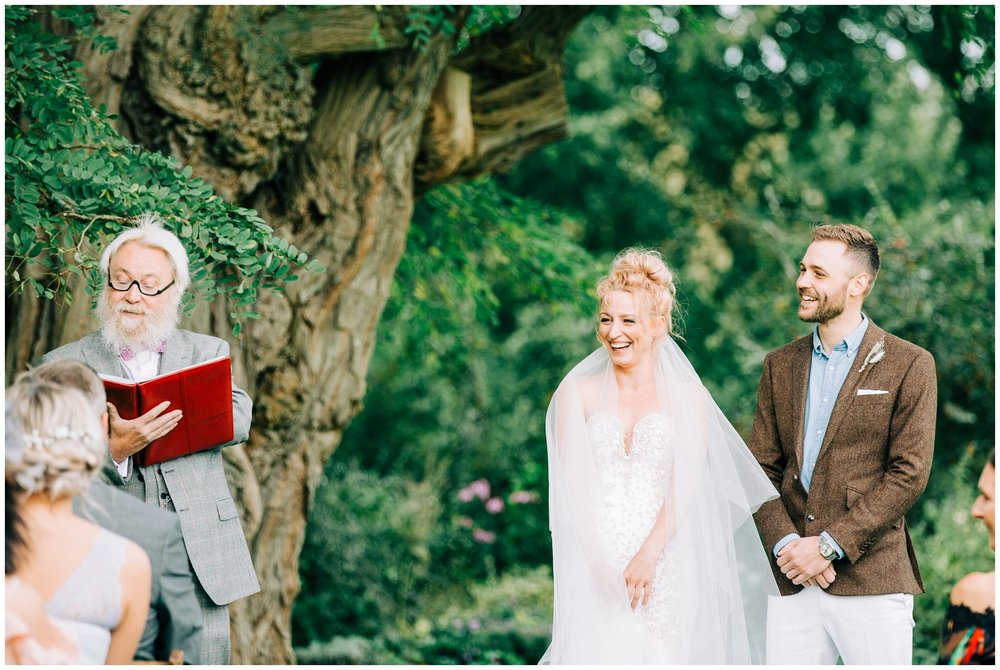 Natural wedding photography Manchester - Clare Robinson Photography_0262.jpg
