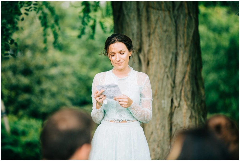 Natural wedding photography Manchester - Clare Robinson Photography_0263.jpg