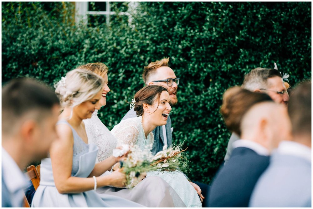 Natural wedding photography Manchester - Clare Robinson Photography_0265.jpg