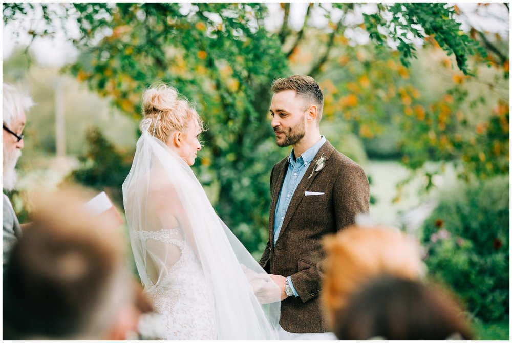 Natural wedding photography Manchester - Clare Robinson Photography_0269.jpg