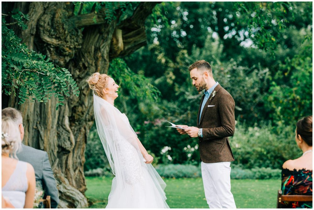 Natural wedding photography Manchester - Clare Robinson Photography_0271.jpg
