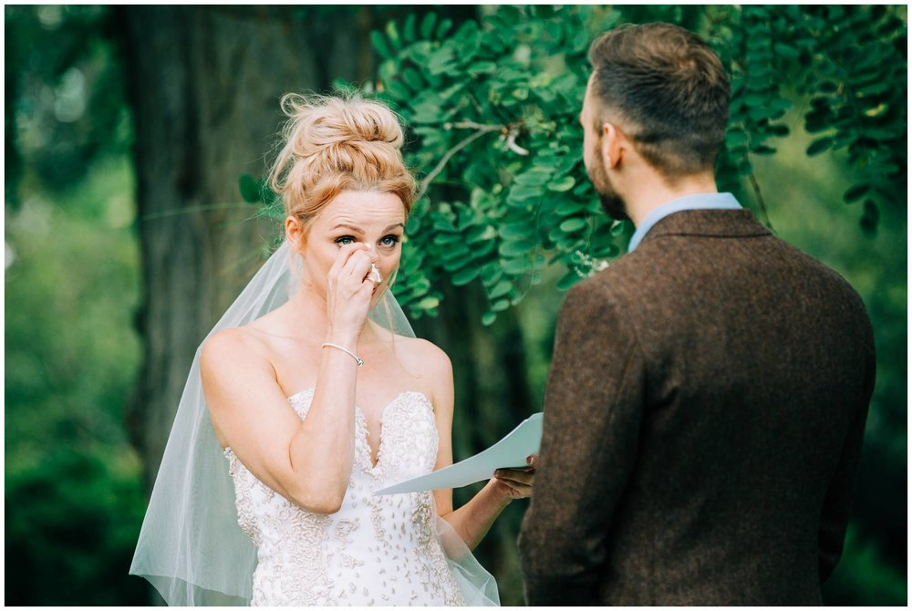 Natural wedding photography Manchester - Clare Robinson Photography_0273.jpg