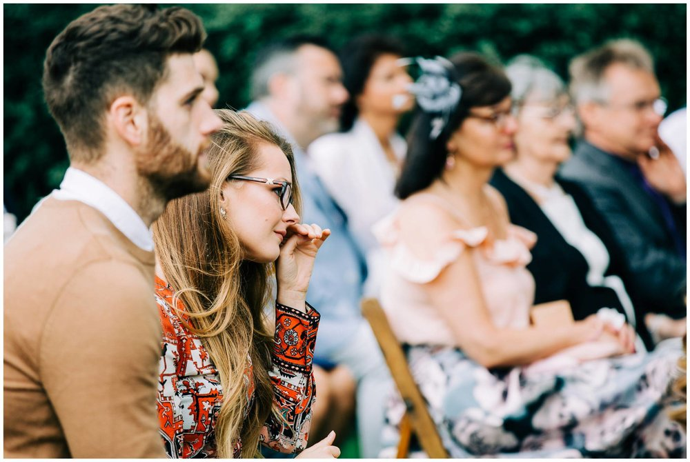 Natural wedding photography Manchester - Clare Robinson Photography_0274.jpg