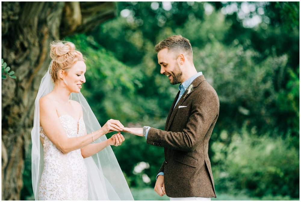 Natural wedding photography Manchester - Clare Robinson Photography_0276.jpg