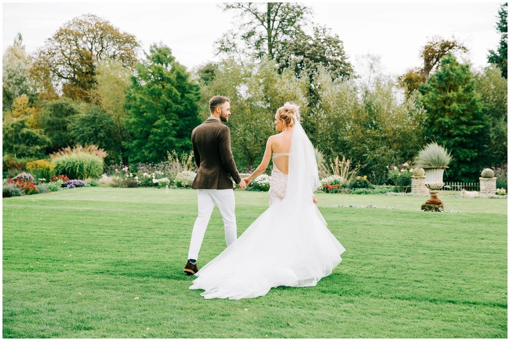Natural wedding photography Manchester - Clare Robinson Photography_0280.jpg
