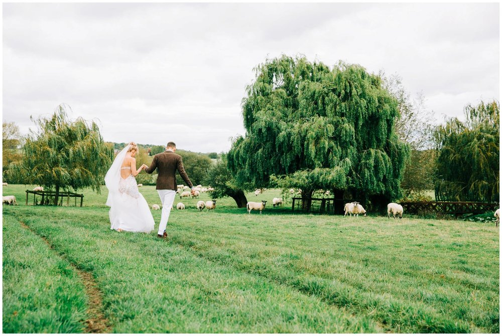 Natural wedding photography Manchester - Clare Robinson Photography_0282.jpg