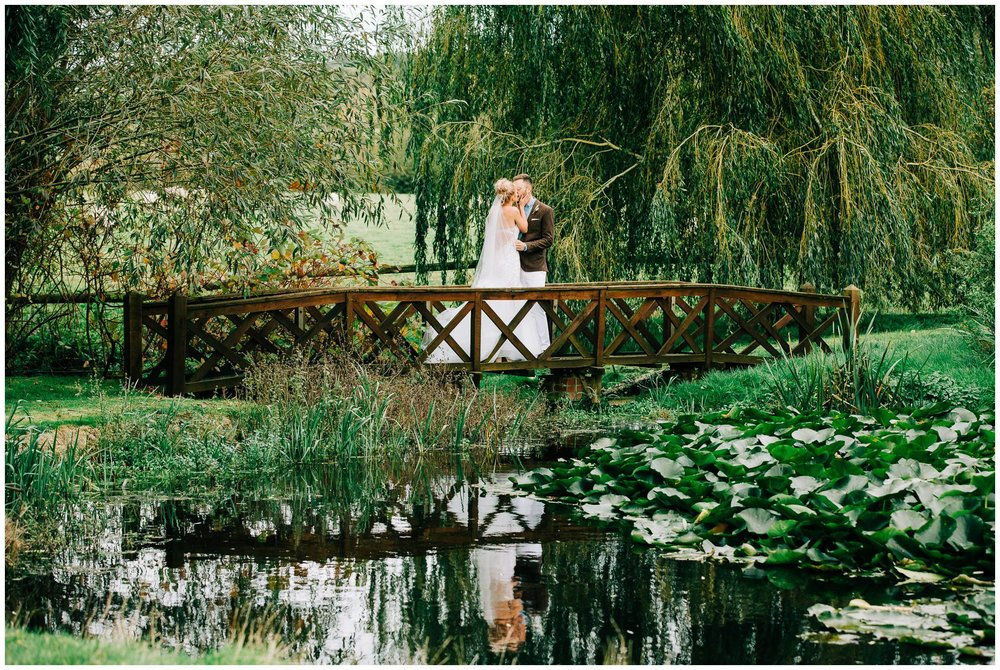 Natural wedding photography Manchester - Clare Robinson Photography_0284.jpg