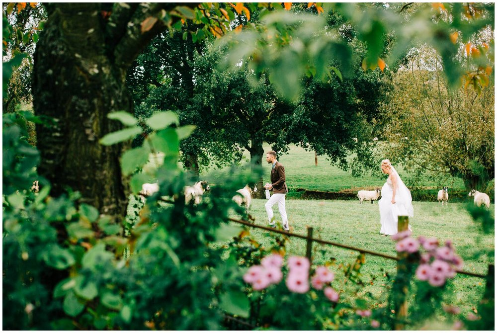 Natural wedding photography Manchester - Clare Robinson Photography_0289.jpg