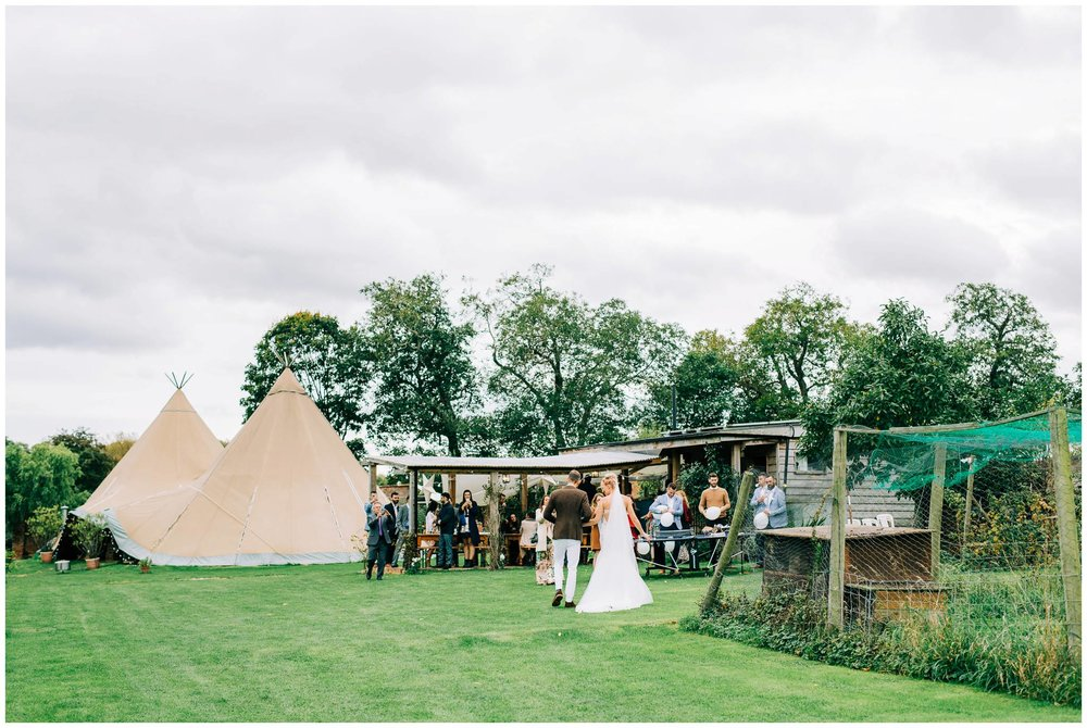 Natural wedding photography Manchester - Clare Robinson Photography_0292.jpg