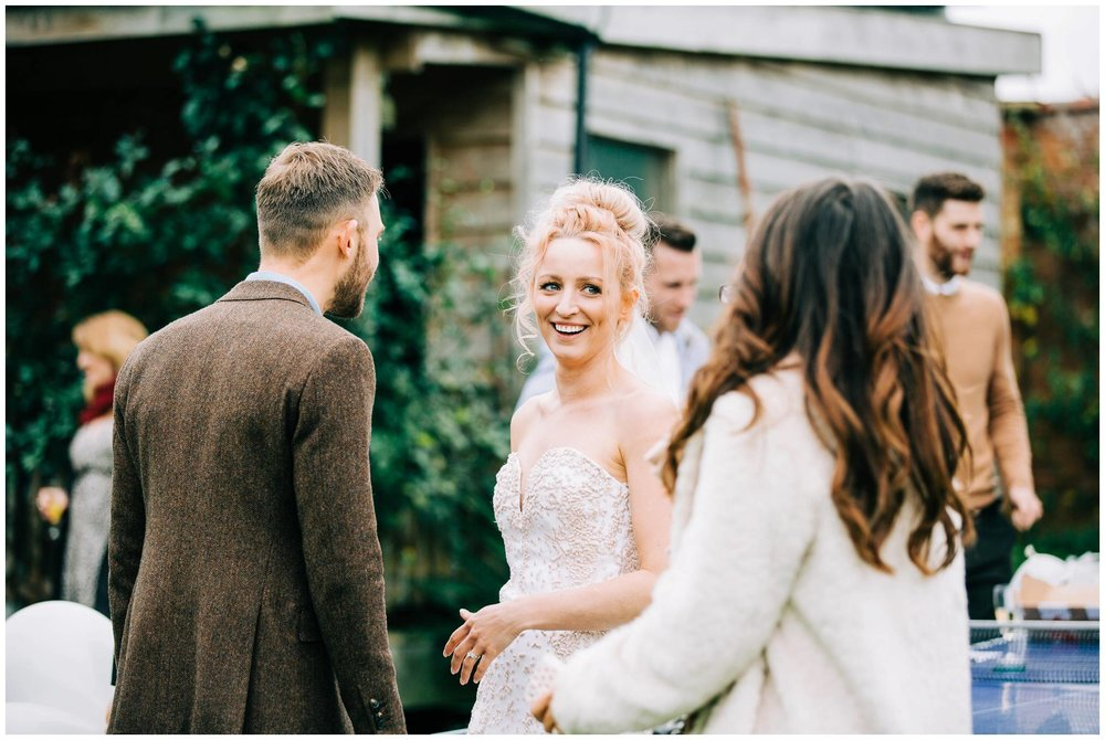 Natural wedding photography Manchester - Clare Robinson Photography_0293.jpg