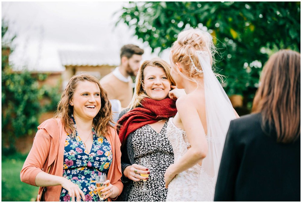 Natural wedding photography Manchester - Clare Robinson Photography_0294.jpg