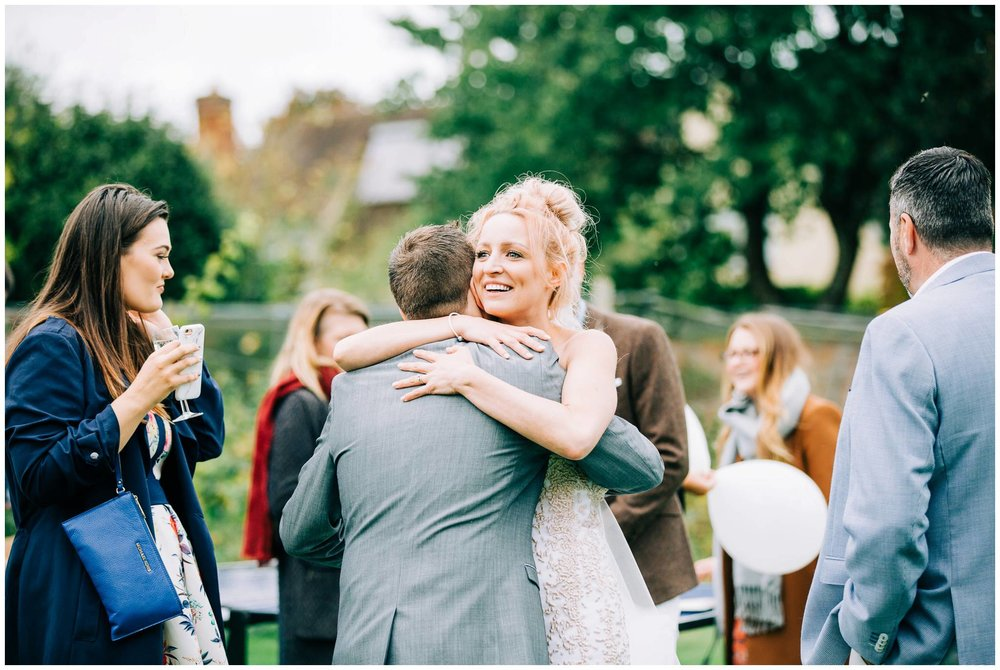 Natural wedding photography Manchester - Clare Robinson Photography_0295.jpg