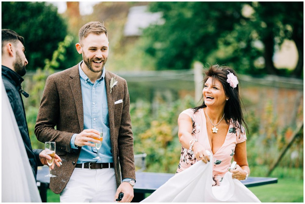 Natural wedding photography Manchester - Clare Robinson Photography_0296.jpg
