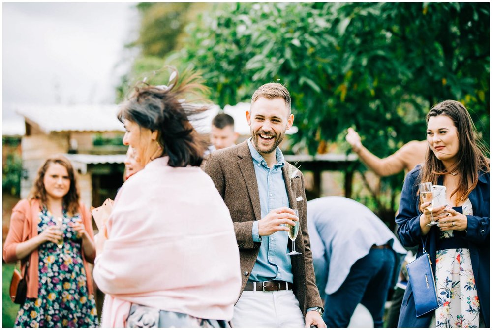 Natural wedding photography Manchester - Clare Robinson Photography_0297.jpg