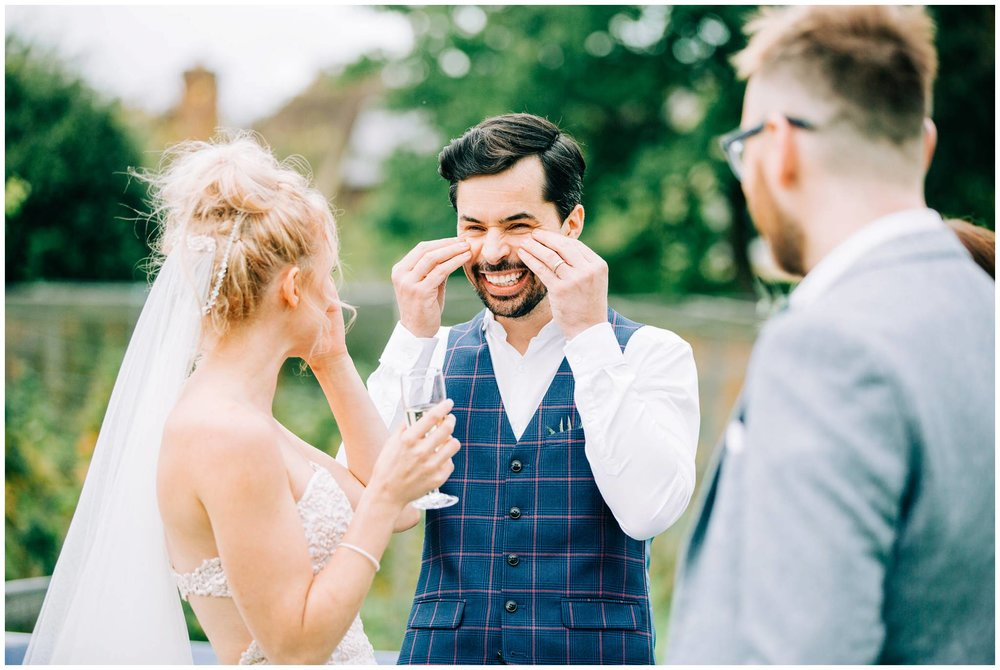 Natural wedding photography Manchester - Clare Robinson Photography_0298.jpg