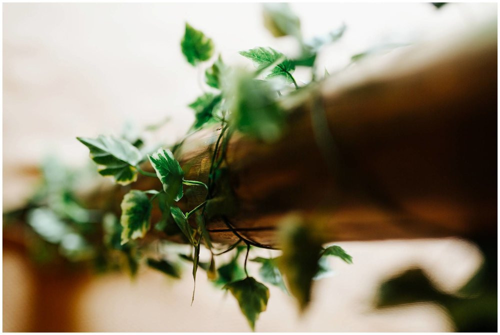 Natural wedding photography Manchester - Clare Robinson Photography_0301.jpg
