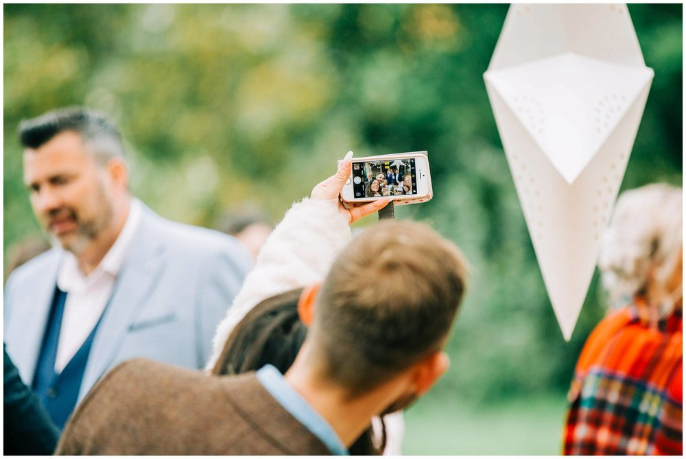 Natural wedding photography Manchester - Clare Robinson Photography_0307.jpg