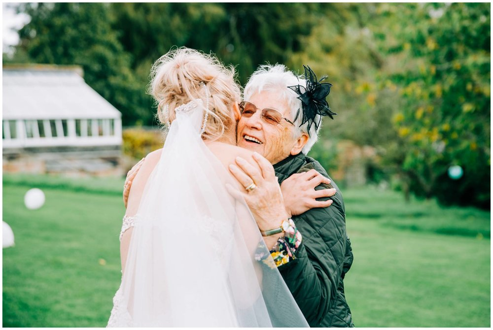 Natural wedding photography Manchester - Clare Robinson Photography_0310.jpg