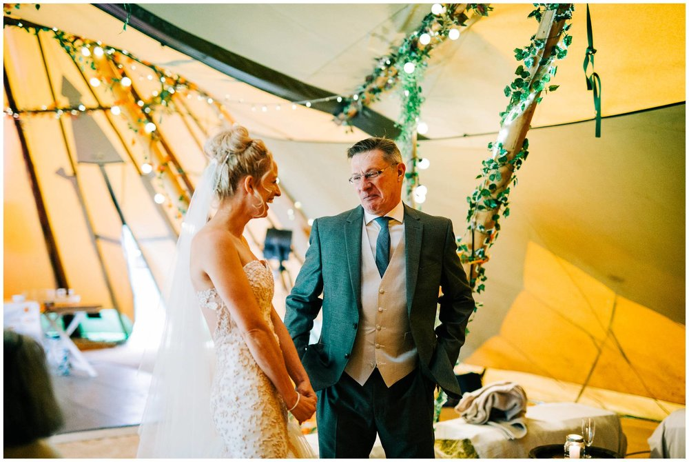 Natural wedding photography Manchester - Clare Robinson Photography_0311.jpg