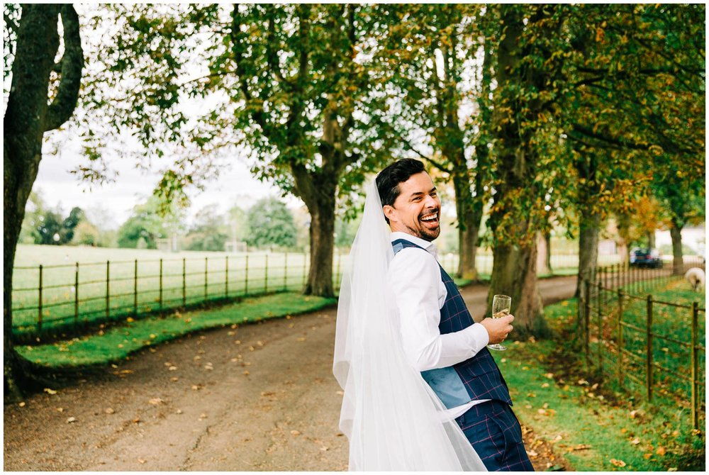 Natural wedding photography Manchester - Clare Robinson Photography_0321.jpg