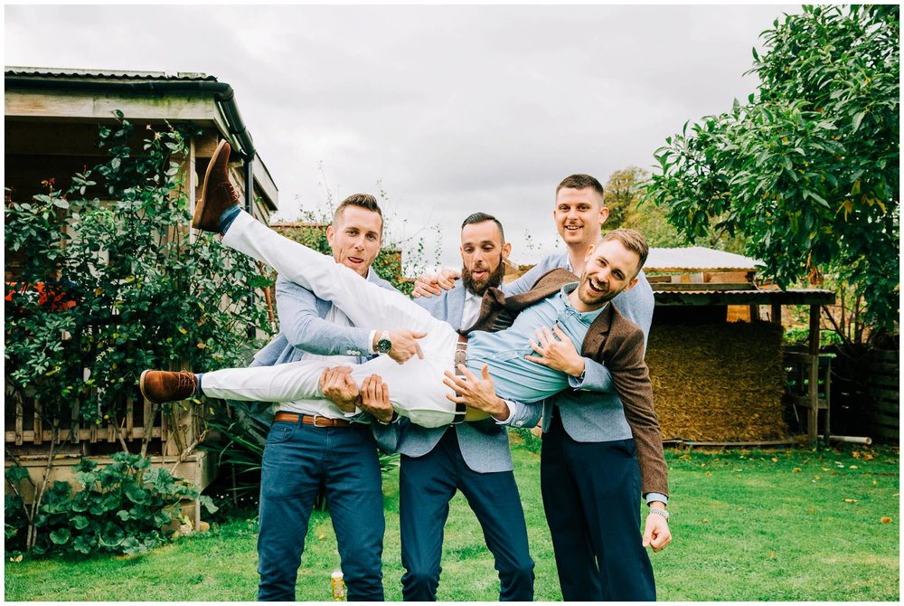 Natural wedding photography Manchester - Clare Robinson Photography_0322.jpg