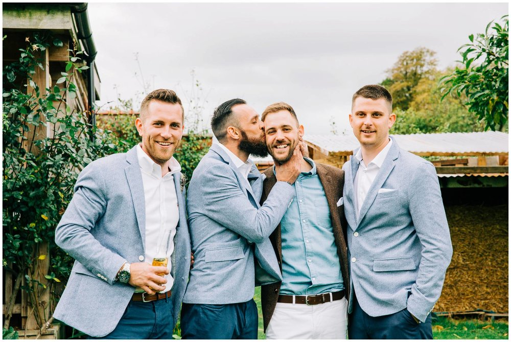 Natural wedding photography Manchester - Clare Robinson Photography_0324.jpg