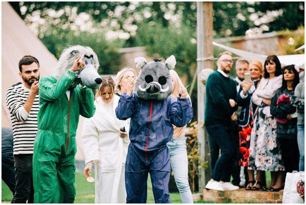 Natural wedding photography Manchester - Clare Robinson Photography_0331.jpg