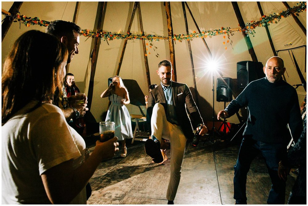 Natural wedding photography Manchester - Clare Robinson Photography_0345.jpg