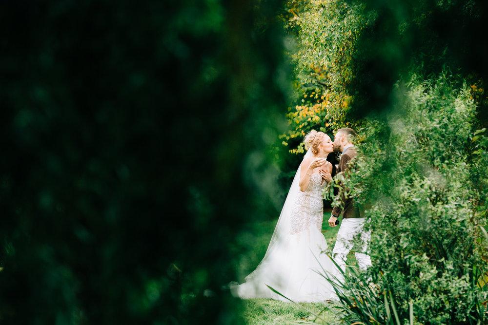 Talton Lodge and Talton House Wedding -  Cotswolds Wedding Photographer-98.jpg