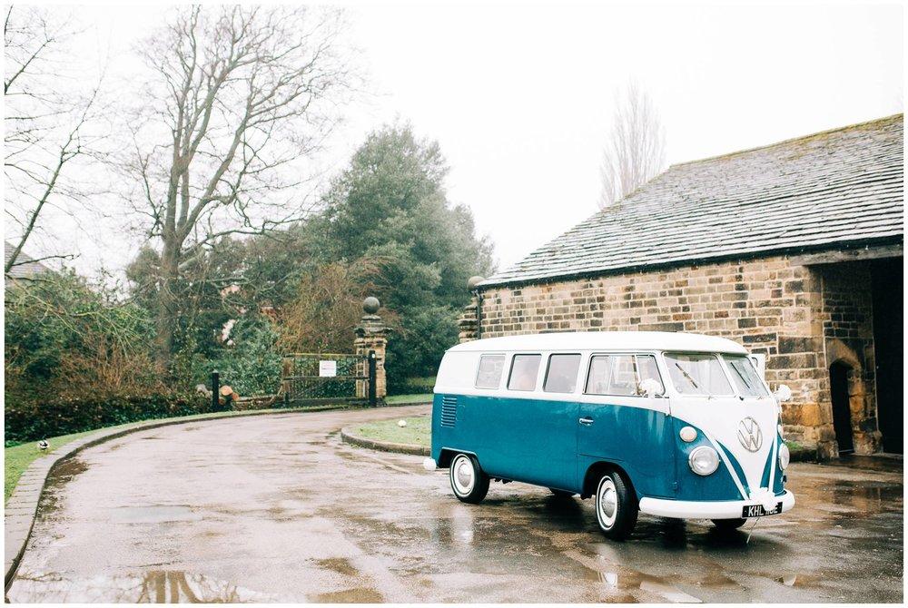 East Riddlesden Hall Photographer - Rustic winter Barn Wedding_0018.jpg