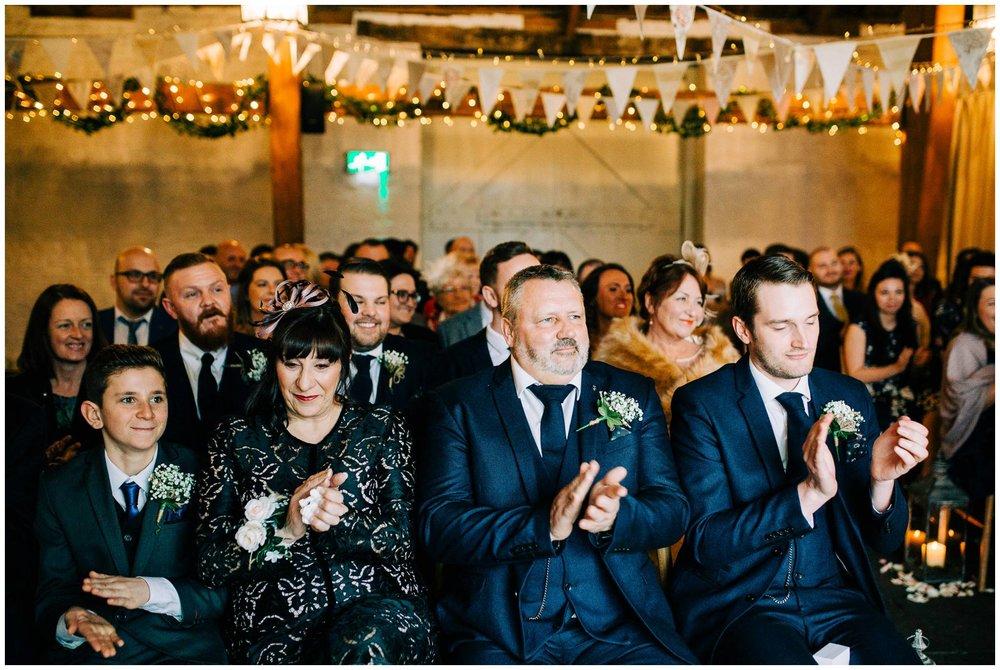 East Riddlesden Hall Photographer - Rustic winter Barn Wedding_0029.jpg